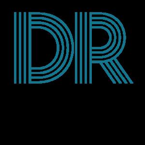 Logo Deaf Rock